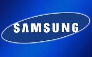 """Samsung liệu có trở thành """"tân kị sĩ"""" của làng công nghệ thế giới?"""