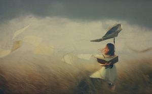 Ngắm những tác phẩm đạt giải cuộc thi ảnh 2013 Sony World Photography