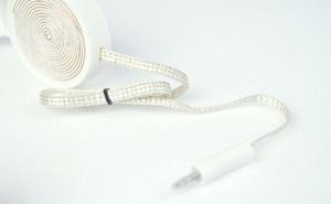 Xuất hiện tai nghe sản xuất bằng công nghệ in 3D