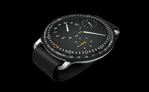 Ressence Type 3 - Tuyệt tác của ngành chế tạo đồng hồ