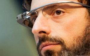 Tiết lộ thêm thông số kĩ thuật của Google Glass