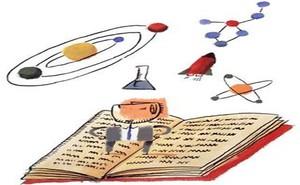 Nhìn lại thế giới khoa học 1000 năm về trước (Phần 2)