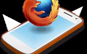 Firefox OS và chiến lược xây dựng kho ứng dụng mở khôn ngoan