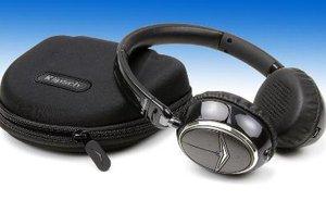 Klipsch: Tai nghe Bluetooth cho âm thanh siêu chuẩn từ khoảng cách hơn 12 mét