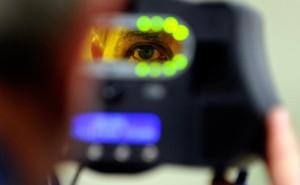 Tìm hiểu công nghệ nhận diện khuôn mặt giúp bắt nghi can vụ Boston