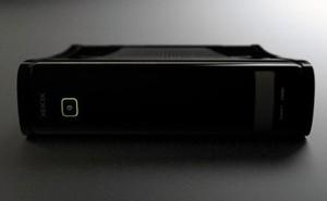Xbox 720 có thể ra mắt giữa năm nay