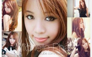 Cô gái gốc Việt kiếm 3 triệu USD nhờ YouTube