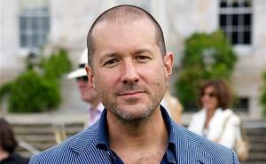 Tại sao sa thải Scott Forstall lại là điều tốt cho Apple và iOS?