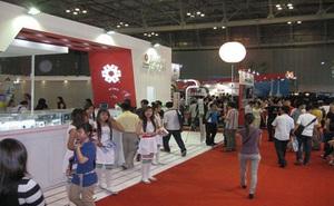 Ngày 14/7 khai mạc triển lãm CNTT, viễn thông lớn nhất Việt Nam