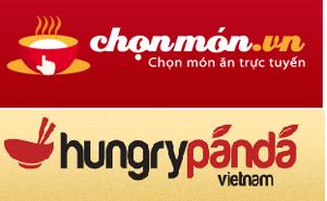 Phân tích về mô hình và trải nghiệm HungryPanda - ChonMon.vn