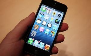 iOS 7 quyết định sự sống còn của Apple?