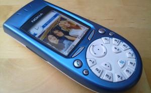 Nokia 3650, em và Sky Force: Những kỷ niệm không thể nào quên, độc giả Duy Hùng (73 like)
