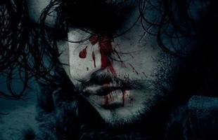 HBO xác nhận rằng John Snow vẫn còn sống trong Game of Thrones