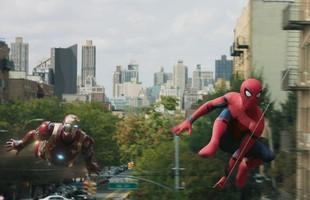 Top 8 nhân vật phim siêu anh hùng hứa hẹn bùng nổ nửa sau năm 2017