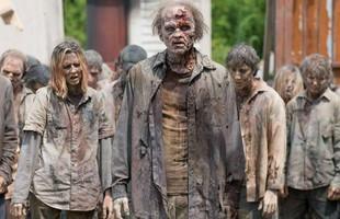 Zombieland 2 tiết lộ sẽ xuất hiện những siêu zombie cực khủng khiếp