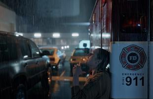 """Thương hiệu kinh dị huyền thoại – The Invisible Man tung trailer mới """"thót tim"""" đến sợ hãi và ám ảnh"""
