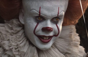 Những kẻ phản diện và quái vật đáng sợ nhất mà Stephen King tạo ra