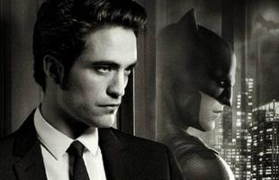 Dàn diễn viên cực khủng, liệu The Batman có đạt được thành công như Joker?