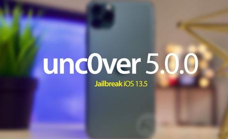 Sau 3 ngày ra mắt, iOS 13.5 đã bị hacker bẻ khóa thành công