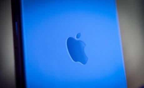 Apple có thể làm gì để đưa iPhone lên một đẳng cấp mới?