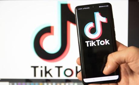 """Mổ xẻ TikTok, chuyên gia bảo mật Pháp bất ngờ với cách ứng dụng này thu thập dữ liệu: """"Chẳng khác gì Facebook cả"""""""