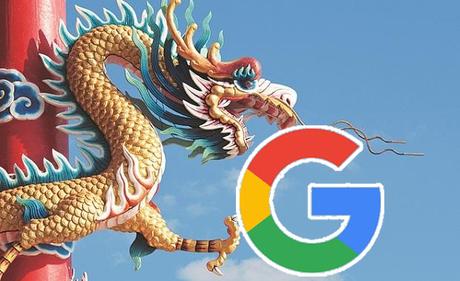 Đáp trả Mỹ, Trung Quốc chuẩn bị điều tra chống độc quyền với Google