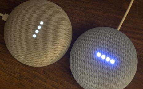 """Dùng 2 chiếc Google Home Mini làm """"bà mối"""", tôi đã bắt 2 hãng smarthome không ưa nhau phải làm việc với nhau"""