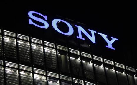 """Vô đối trên thị trường cảm biến smartphone, Sony hướng đến cuộc """"cách mạng tiếp theo"""", cũng lại là cảm biến"""