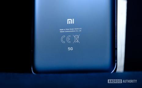 Xiaomi có trở thành một Huawei mới?