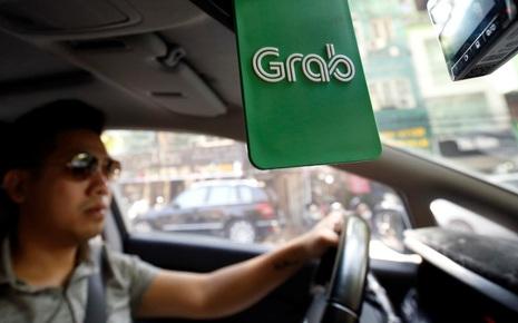 Từ 11 giờ hôm nay, Grab tăng chiết khấu tài xế lên gần 33%, giá cước người dùng GrabCar tăng lên 9.500 đồng/km