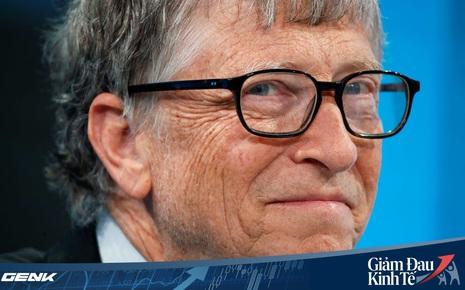 Video: Bill Gates sẽ xây cả 7 nhà máy sản xuất vắc-xin COVID-19, chịu mất hàng tỷ USD để có vắc-xin sớm hơn vài tháng