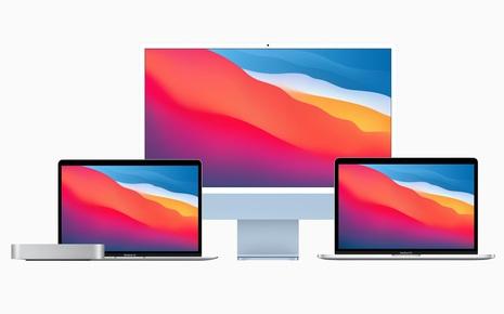 Sự kiện ra mắt sản phẩm mới của Apple đêm nay sẽ có những gì: MacBook Pro thiết kế mới, Mac mini, AirPods 3...?