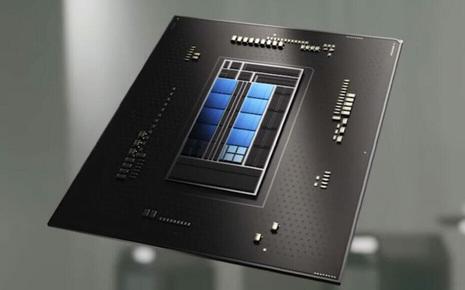 Apple M1 Max bị Intel Core i9-12900HK Alder Lake Mobility đánh bại trong bài benchmark