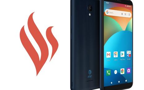 Chi tiết về ba mẫu smartphone Vsmart bán tại Mỹ