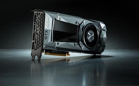 Thiếu hụt GPU ngày một trầm trọng, NVIDIA tính chuyện hồi sinh card đồ họa khủng nhất 2017 để game thủ bớt 'khóc'?