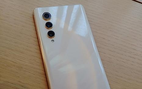 Rút khỏi mảng di động, LG thanh lý smartphone giá rẻ cho nhân viên: Snapdragon 888, màn hình OLED 120Hz, giá 4 triệu đồng