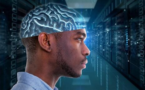 Chúng ta sẽ tải được não bộ lên máy tính để bất tử trong vòng 100 năm nữa?