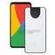 """Pixel 5 lộ diện với cụm 3 camera sau """"cực dị"""""""