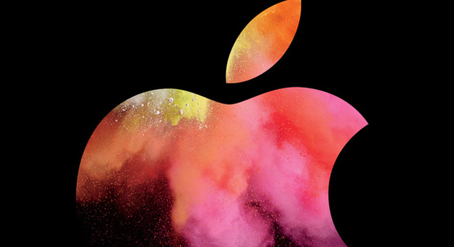 [Kết Thúc] Apple chính thức giới thiệu Macbook Pro mới, có dải màn hình cảm ứng nhỏ và cảm biến vân tay Touch ID