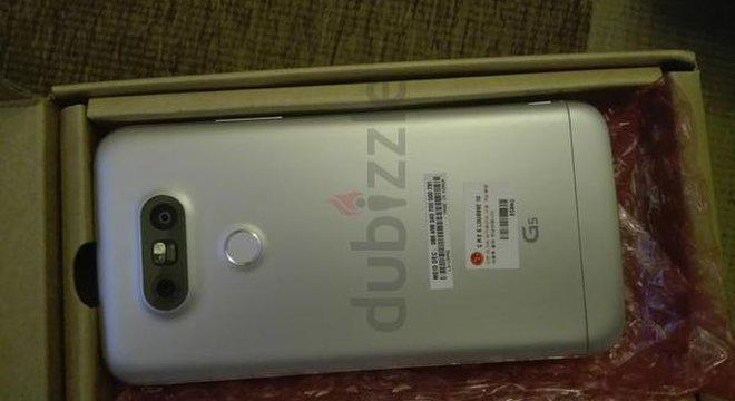 Toàn cảnh sự kiện ra mắt LG G5: Smartphone vỏ kim loại đầu tiên của LG