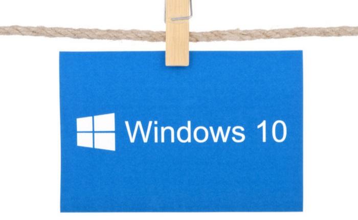 Windows 10 sắp có tính năng đồng bộ sao chép và dán nội dung cực kỳ tiện dụng với smartphone Android