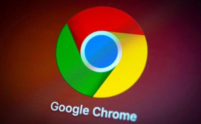 """Không chỉ soi lỗi người ngoài, nhóm nghiên cứu bảo mật của Google còn bắt lỗi của chính """"gà nhà"""""""