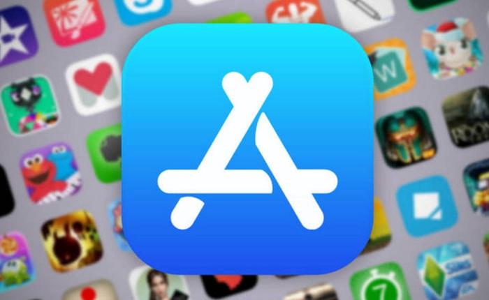 Q3/2020: Doanh thu App Store tăng gần gấp đôi so với Play Store bất chấp bùng nổ số lượt cài ứng dụng Android