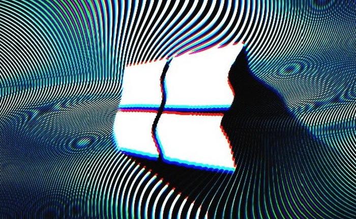 Tại sao Windows càng cập nhật càng nhiều lỗi?