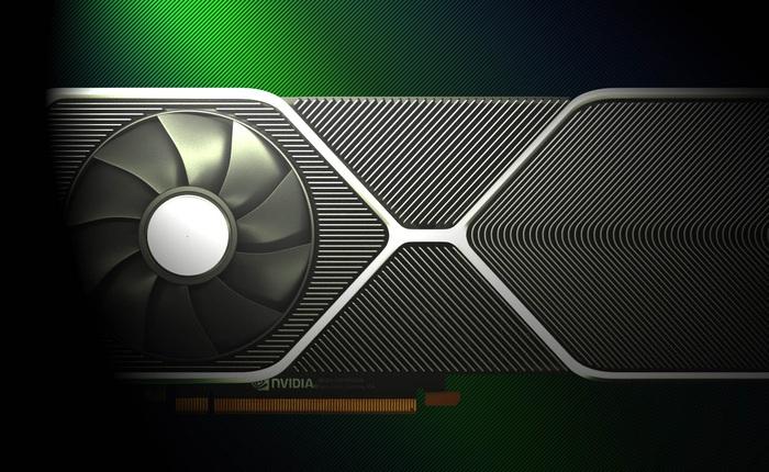 Công ty con của MSI bị bắt quả tang bán GPU RTX 3080 giá cao trên eBay