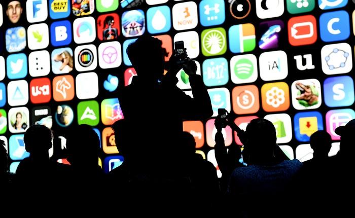 Cựu quản lý App Store tố Apple Arcade vi phạm các chính sách của chính Apple