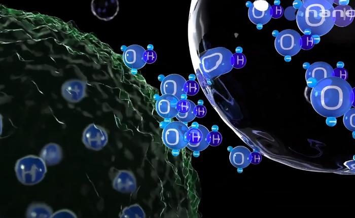 Panasonic thử nghiệm công nghệ ức chế được 99,99% virus SARS-CoV-2 trong 2 tiếng