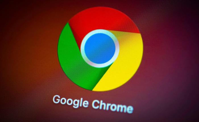 Chrome 87 chính thức ra mắt: Bản cập nhật lớn nhất về hiệu năng trong nhiều năm gần đây