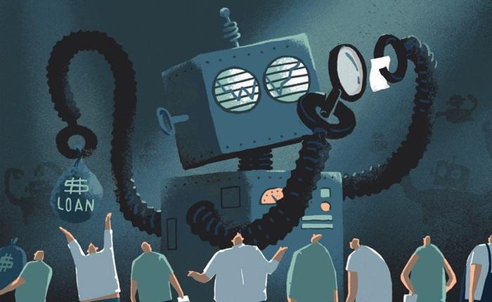 Công thức bí mật giúp các gã khổng lồ công nghệ Trung Quốc thống trị thị trường tài chính, khiến cả các ngân hàng lớn cũng phải dè chừng