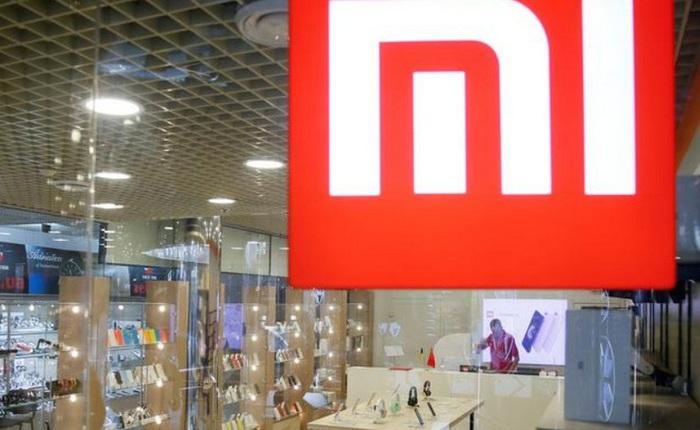 Xiaomi và các thương hiệu Trung Quốc đang tích trữ đơn hàng để giành giật thị phần với Huawei